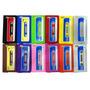 Estuche Cassete Iphone 4/4s - 5/5s