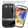 Forro Estuche Samsung Galaxy S2 727 I9082 Mini2 Gt6500 S5300