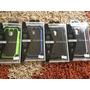 Forros Otetor Para Samsung S3,s4,mini Iphone, Htc