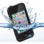Forro Lifeproof Case Iphone 4, Iphone 4s A Prueba De Agua