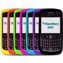Forros De Blackberry Tipo Goma