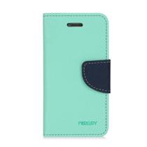 Forro Estuche Galaxy S3 Mini Tipo Agenda Original Mercury