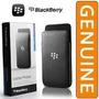 Estuche Original Tipo Pouch Blackberry Z10