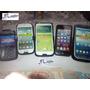 Holder Iphone 5 Blackberry 9320