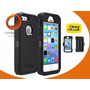 Forro Protector Otterbox Defender Iphone 4 4g 4s Original