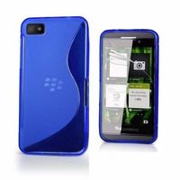 Forro Acrigel Blackberry 8900 9320 9360 9790 9860 Z10 Q10