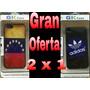 Oferta De Forros De Venezuela Y Adidas Para Iphone 4 Y 5