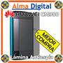 Protector Pantalla Antiespia Huawei Cm980 Antichisme
