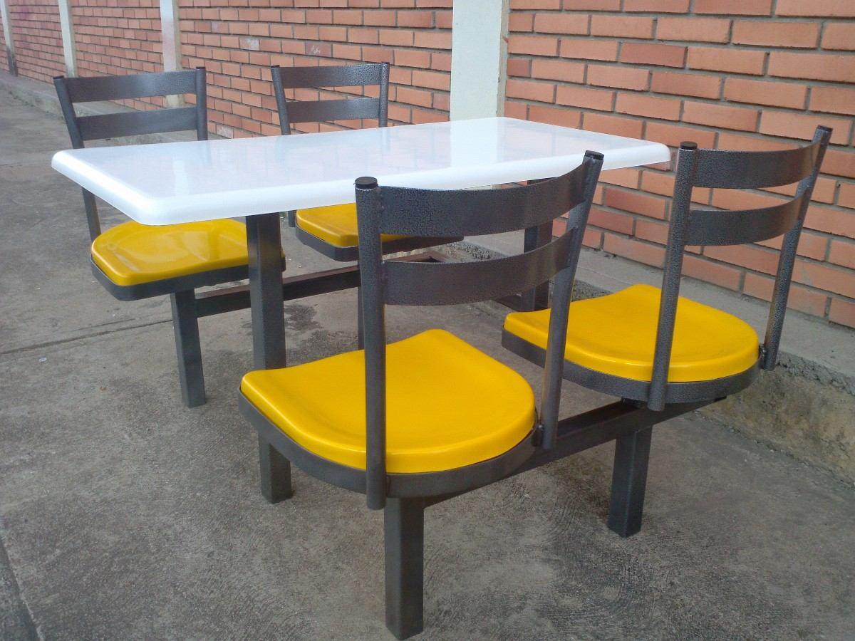 Fabrica de sillas y mesas para restaurantes y panader as for Fabrica de sillas
