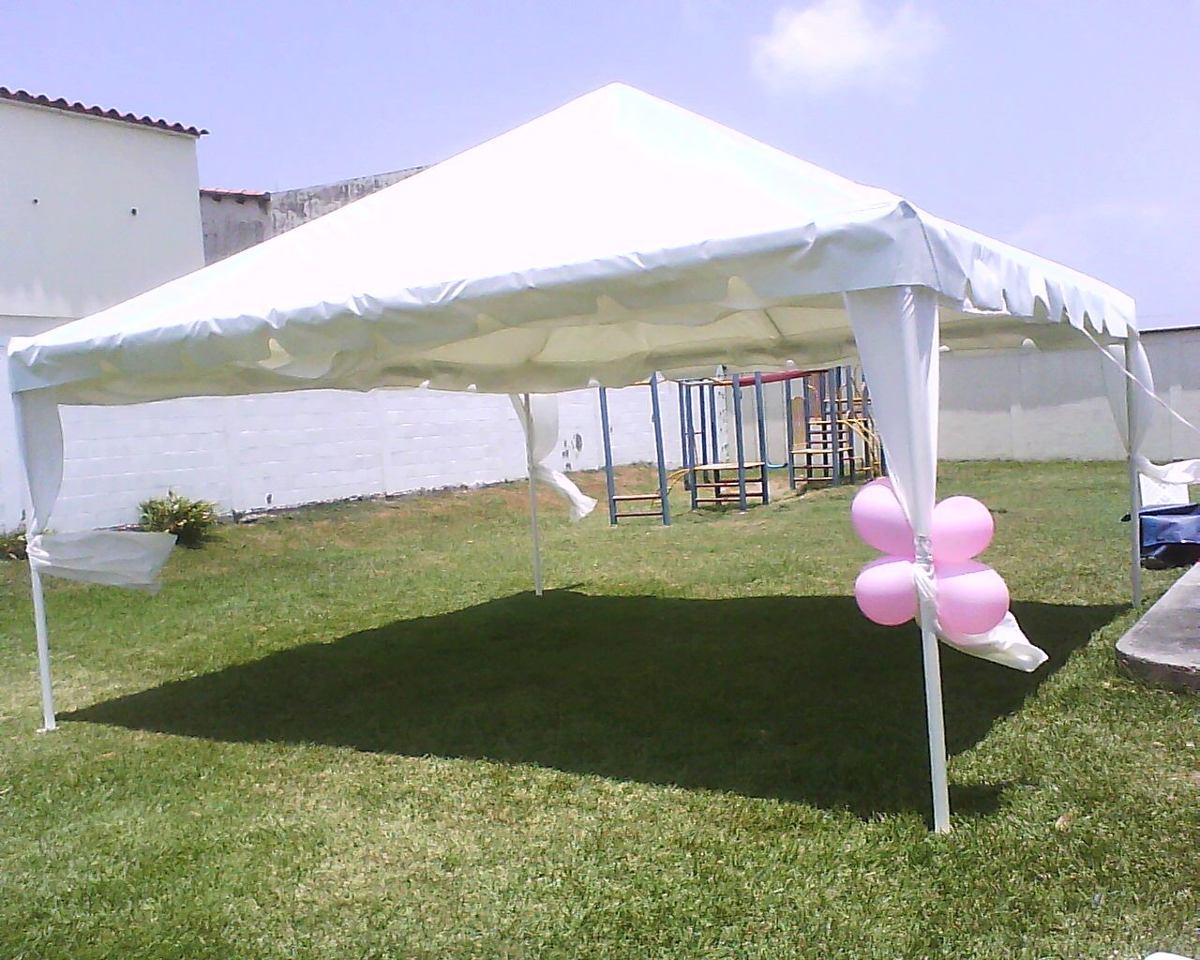 Fabrica de toldos sillas mesas cavas para festejos for Sillas para festejos