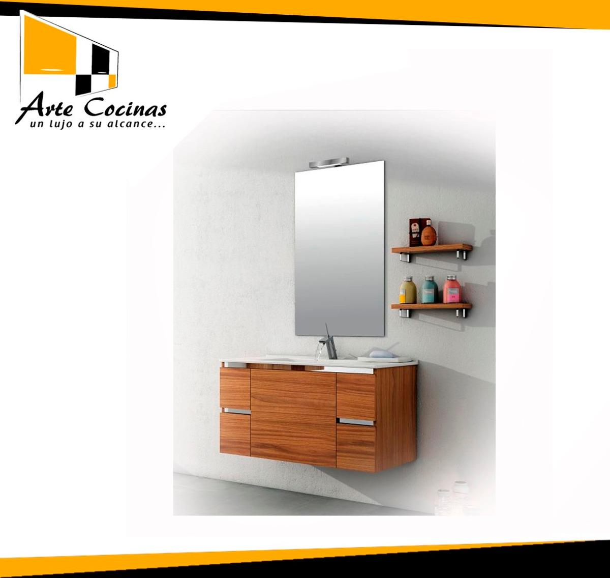 Muebles para bano en valencia venezuela - Muebles de bano valenzuela ...