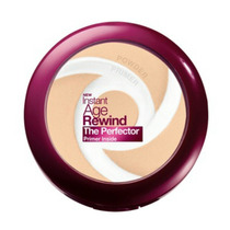 Polvo Compacto Instant Age Rewing Maybelline