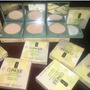 Polvo Clinique Superpowder Y Corrector 100% Usa Mayorydetal