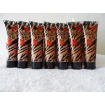 Bases Liquidas/samy/libre De Aceite/oferta.
