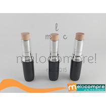 Maquillaje Mac Corrector Para Ojeras Y Manchas Studio Fix