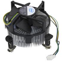Fan Cooler Intel Socket 775 Original