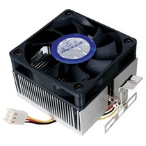 Fan Cooler Cpu Intel Y Amd (cmp-cooler31)