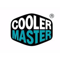 Fanccooler Marca Cooler Master Para Amd 2999.bs