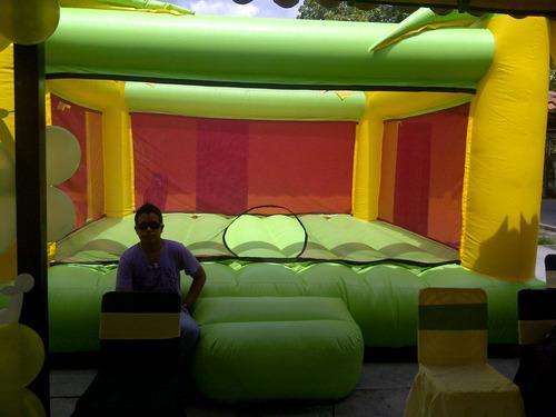 Fiestas Infantiles, Niños, Baby Shower, Bautizos,open House