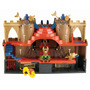 Fisher Price Castillo Del Leon Lego