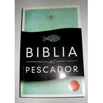 Biblia Del Pescador, Reina Valera 60