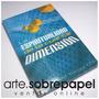 La Espiritualidad De La Cuarta Dimensión - David Yonggi Cho