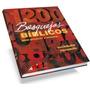 Libro 1200 Bosquejos Para Predicar Y Enseñar Pdf