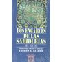 Libro Sufi * Los Engarces De La Sabiduria * - Ibn`arabi