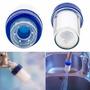 Filtro De Agua Portatil Para Grifo - Mejora Calidad Del Agua