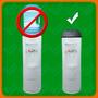 Planta Ozono Sani Salud Sustituto Botellon+ Filtro+ Obsequio