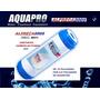 Cartucho Upf Carbon Activo De 10 Osmosis Filtros De Agua