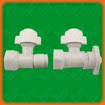 Repuesto Planta Ozono Purificador Agua - Kit Instalacion R4
