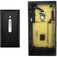 Carcasa Nokia Lumia 800 Con Botones Y Contactos