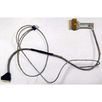 Flex Para Laptop Toshiba Satellite Pro C650 C655d C655