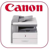 Manual De Servicio Fotocopiadora Canon Ir 1018-1019-1023
