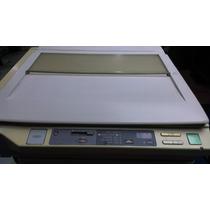 Fotocopiadora Canon 1020