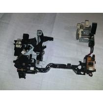 Sensor Canon 1310 1330 1630 1670