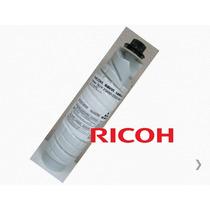 Toner Ricoh 2120 Original Para 2550-2510-3025-1022-2022-335
