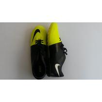 Guayos Nike Mercurial Glide Iii Ic Sami-tacos