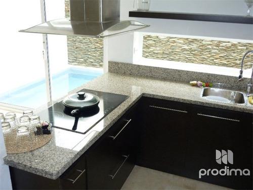 Gabinetes O Muebles De Cocina, Baño, Closets, Vestier Y Mas