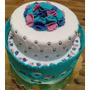 Tortas Y Cupacakes Por Encargo Para Toda Ocasion
