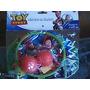 Mini Tablero De Baloncesto Para Niños De Cars Y Toy Story