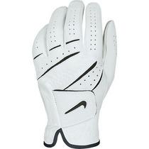 Guante De Golf Nike Gg0430, Al Mejor Precio