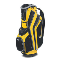 Nike Sport Cart Bag 14 Huecos Maleta Para Golf