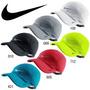 Gorras Nike Dri Fit Originales Daybreak Running Gym Spinnig