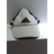 Gorra Unisex Adidas Original