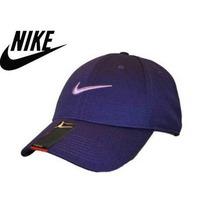 Gorra Nike 480385, Al Mejor Precio, Deportiva