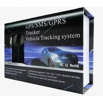 Gps Tracker 103a Ojo! Solo Ventas Al Mayor,con Factura Legal