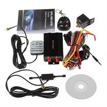 Gps Tracker 103a - 103a+ - 103b+ - Tk06