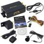 Gps Tracker Rastreo Satelital Para Carros Antirobo Tk103a